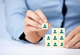 محاسبات کاربردی برای مدیریت منابع انسانی